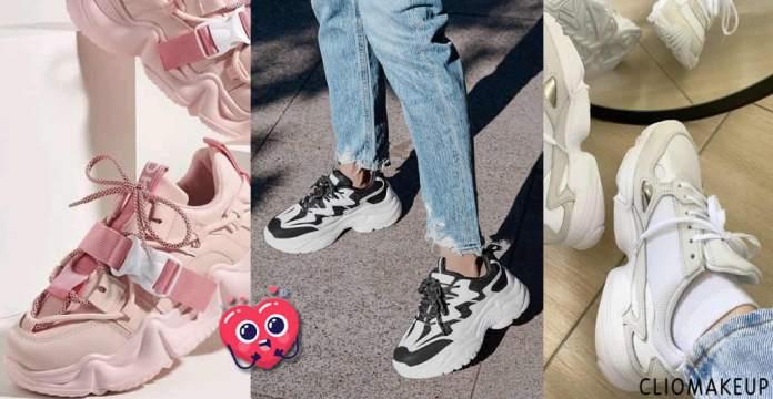 cliomakeup-chunky-sneakers-inverno-2021-1-copertina