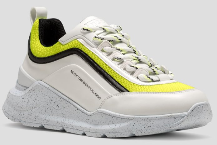 cliomakeup-chunky-sneakers-inverno-2021-17-msgm