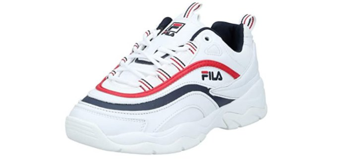 cliomakeup-chunky-sneakers-inverno-2021-7-fila