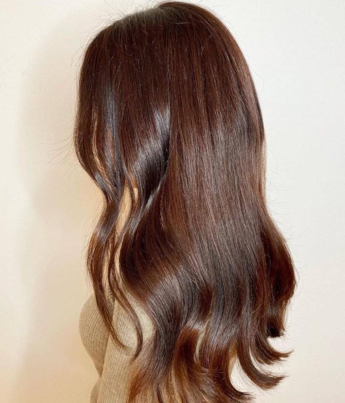 cliomakeup-colore-capelli-2021-teamclio-12