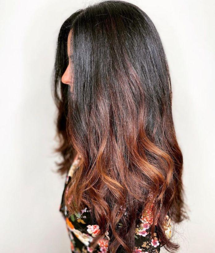 cliomakeup-colore-capelli-2021-teamclio-24