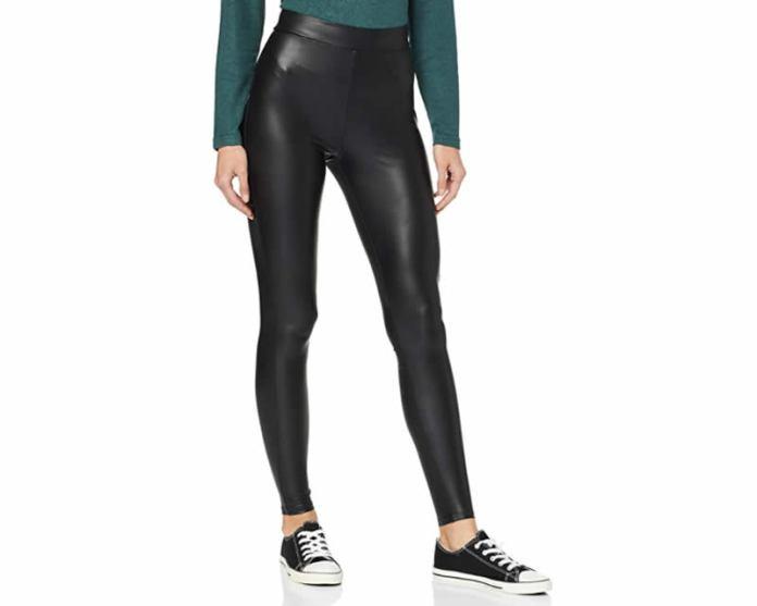 cliomakeup-look-streetwear-11-only