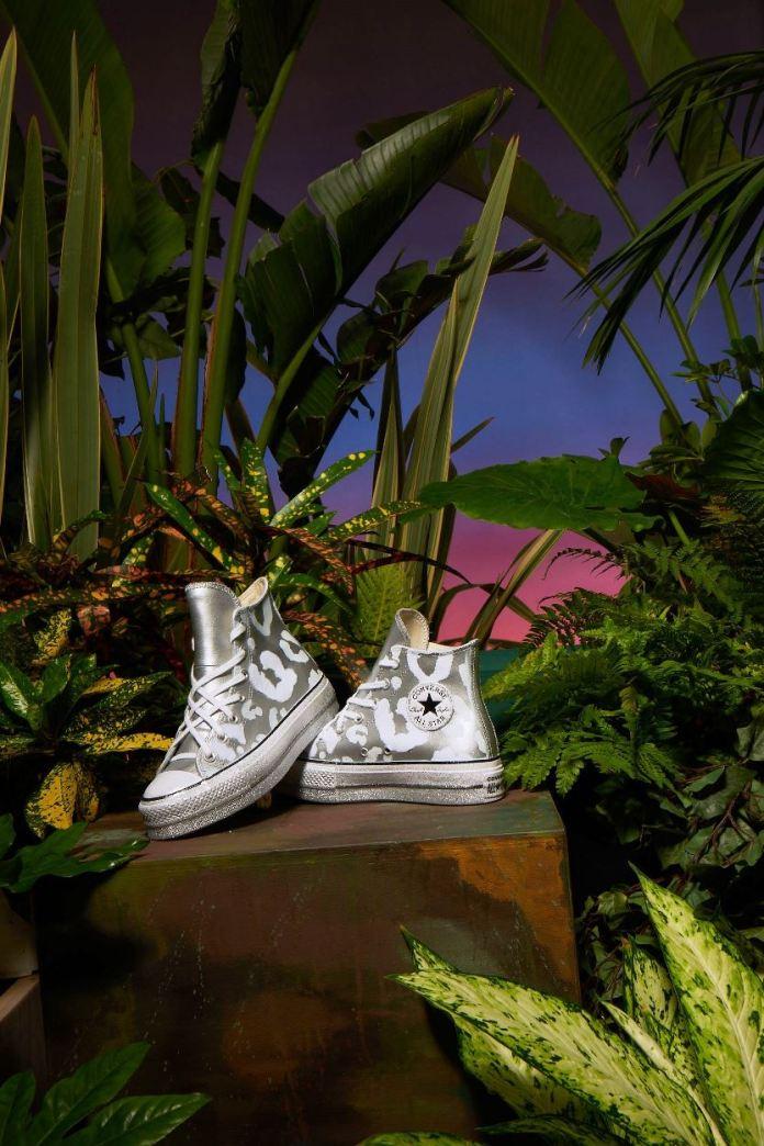 cliomakeup-look-streetwear-25-converse