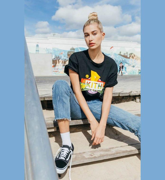 cliomakeup-look-streetwear-8-tshirt
