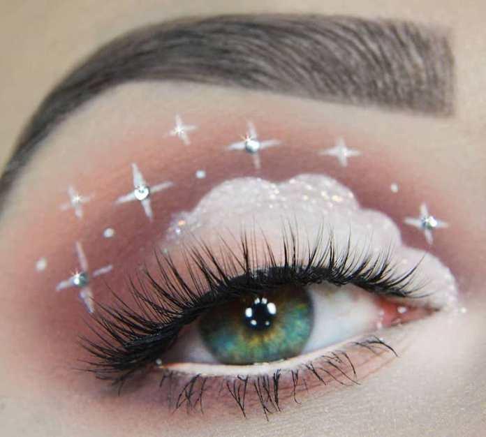 cliomakeup-peggiori-beauty-trend-2020-teamclio-cloud-eyes