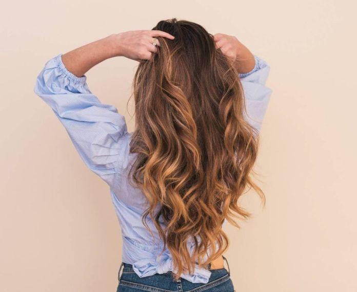 cliomakeup-prodotti-capelli-anticaduta-2021-2