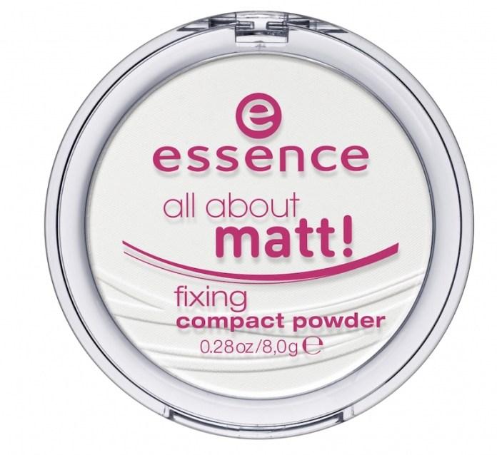 cliomakeup-prodotti-essence-teamclio-cipria-all-about-matt-2