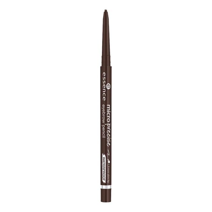cliomakeup-prodotti-essence-teamclio-matita-sopracciglia-12