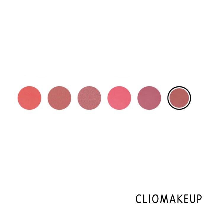 cliomakeup-recensione-blush-kiko-unlimited-blush-3