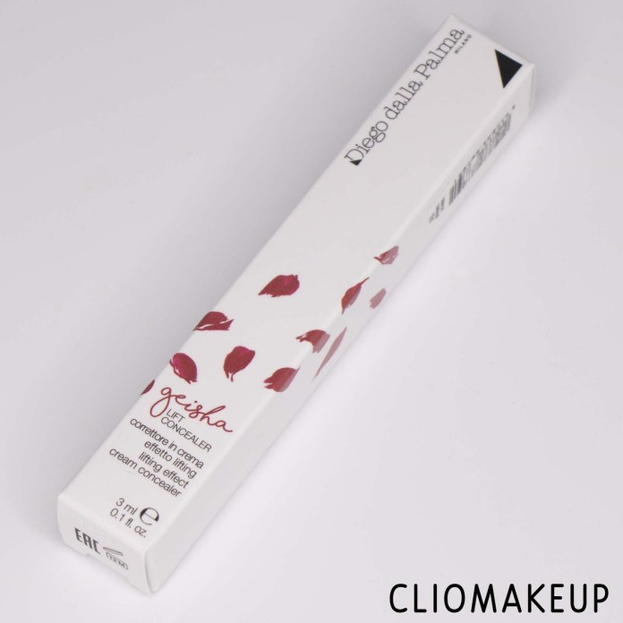 cliomakeup-recensione-correttore-diego-dalla-palma-geisha-lift-concealer-2