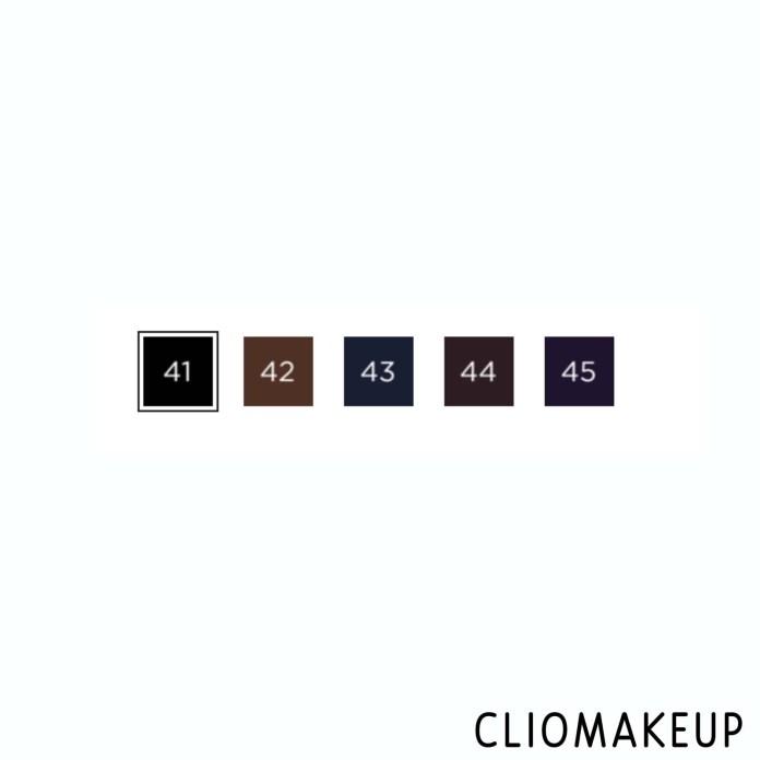 cliomakeup-recensione-eyeliner-diego-dalla-palma-eyeliner-semipermanente-3