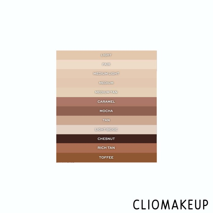 cliomakeup-recensione-fondotinta-makeup-revolution-super-dewy-skin-tinted-moisturizer-3