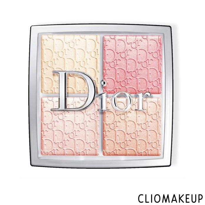 cliomakeup-recensione-palette-illuminanti-dior-backstage-glow-face-palette-004-1