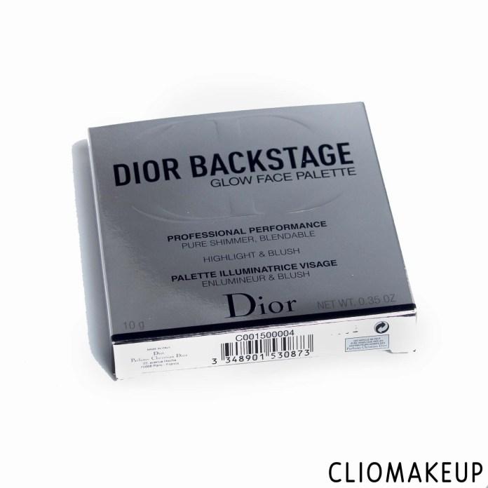 cliomakeup-recensione-palette-illuminanti-dior-backstage-glow-face-palette-004-2