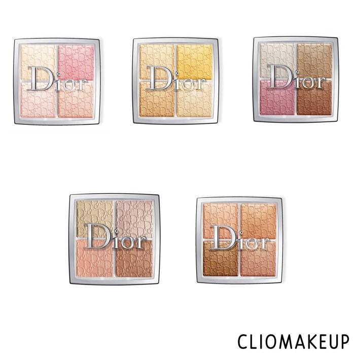 cliomakeup-recensione-palette-illuminanti-dior-backstage-glow-face-palette-004-3