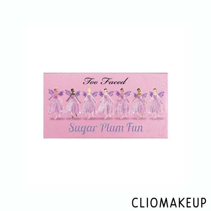 cliomakeup-recensione-palette-too-faced-sugar-plum-fun-limited-edition-eyeshadow-palette-1