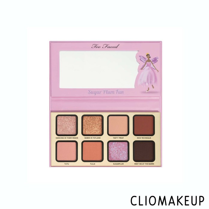 cliomakeup-recensione-palette-too-faced-sugar-plum-fun-limited-edition-eyeshadow-palette-3