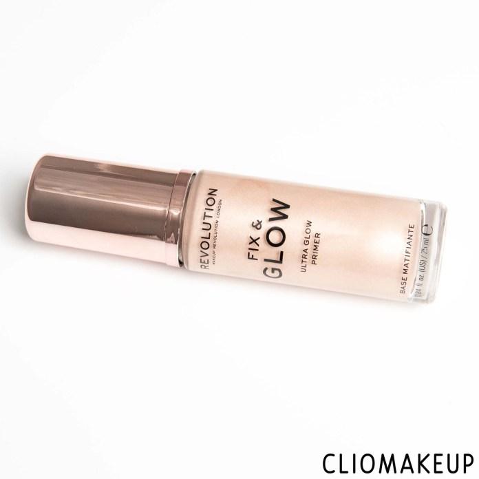 cliomakeup-recensione-primer-makeup-revolution-fix-e-glow-ultra-glow-primer-2