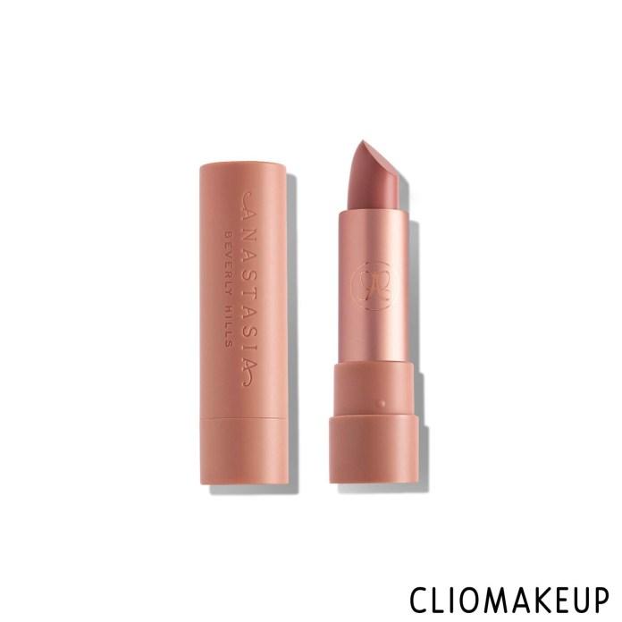 cliomakeup-recensione-rossetto-anastasia-beverly-hills-satin-lipstick-1