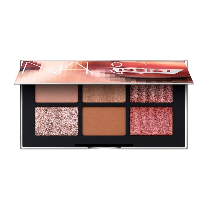 cliomakeup-saldi-2021-make-up-teamclio-lookfantastic-19