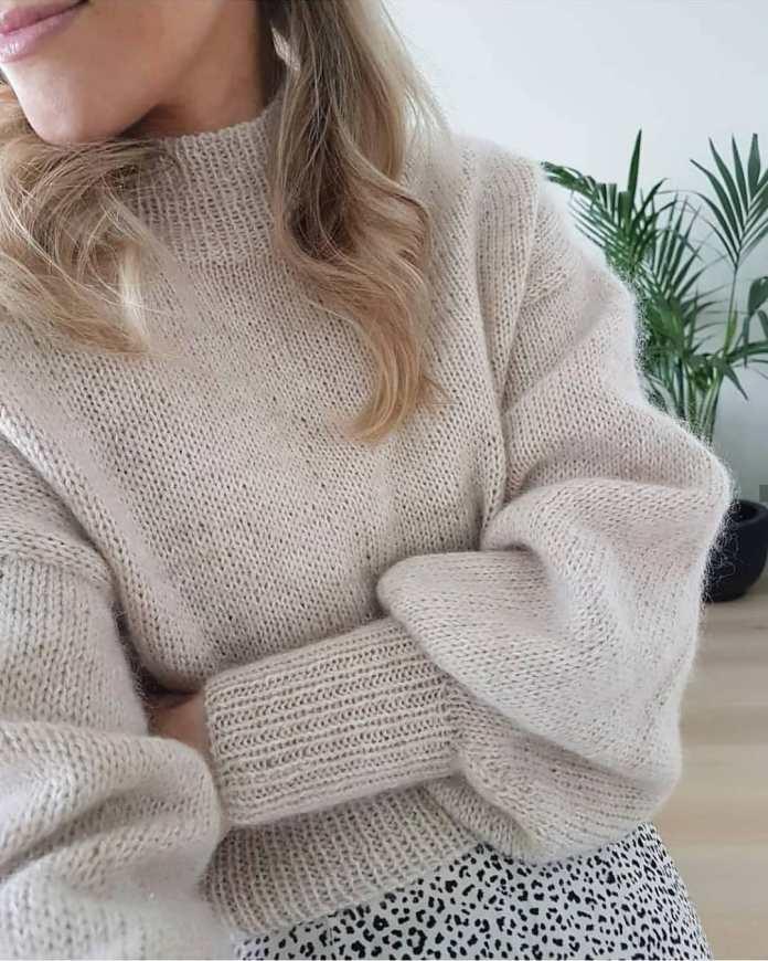 cliomakeup-saldi-invernali-2021-fashion-cosa-comprare-6-look