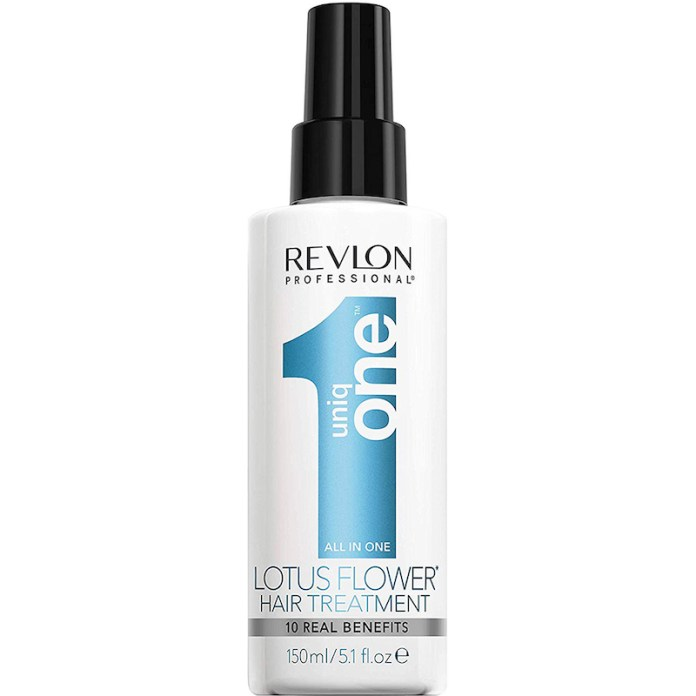 cliomakeup-spray-districante-capelli-teamclio-revlon-14