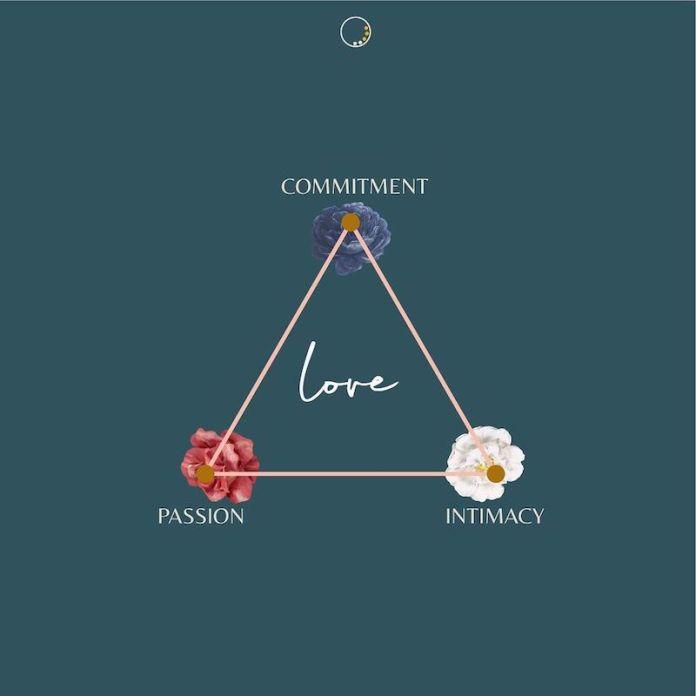 cliomakeup-tipo-amore-teamclio-triangolo-amore-vissuto