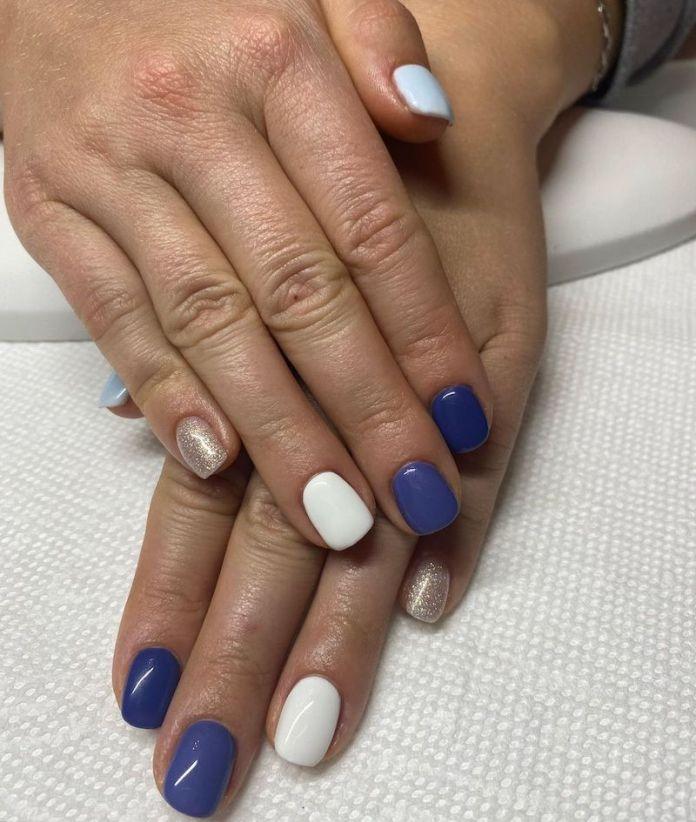 cliomakeup-unghie-blu-on-ice-teamclio-19
