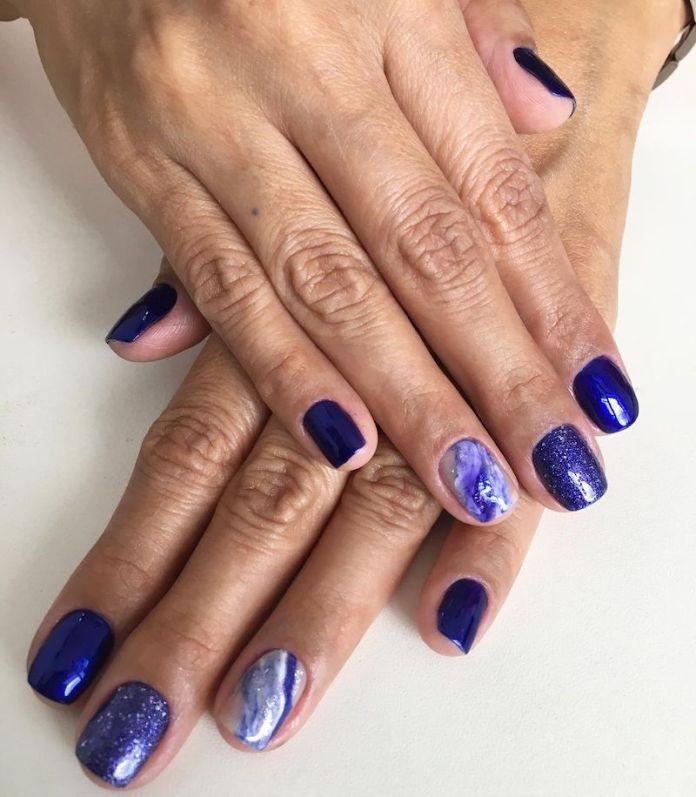 cliomakeup-unghie-blu-on-ice-teamclio-2
