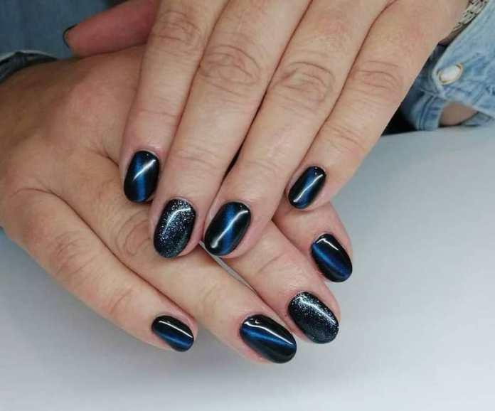 cliomakeup-unghie-blu-on-ice-teamclio-4