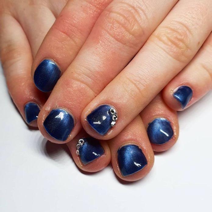 cliomakeup-unghie-blu-on-ice-teamclio-8
