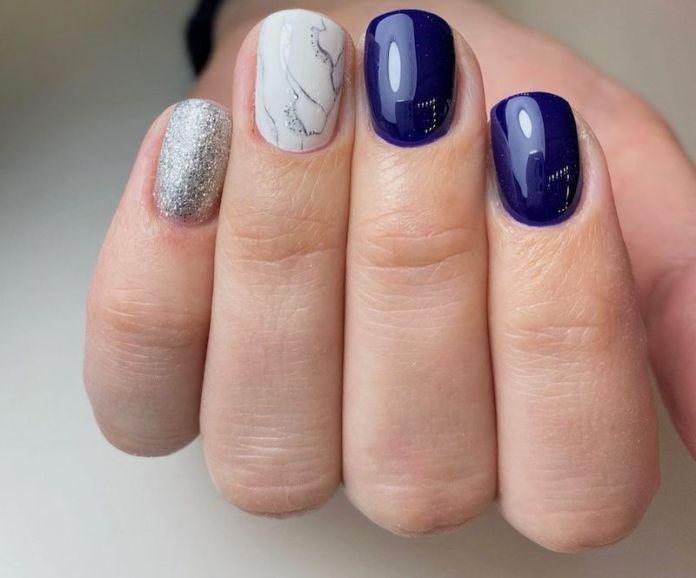 cliomakeup-unghie-blu-on-ice-teamclio-9