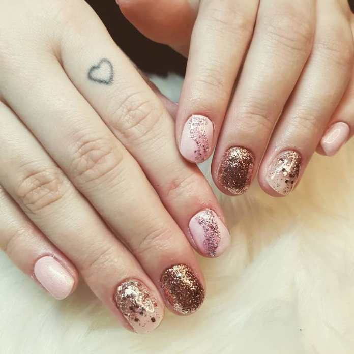 cliomakeup-unghie-glitter-rose-gold-teamclio-18