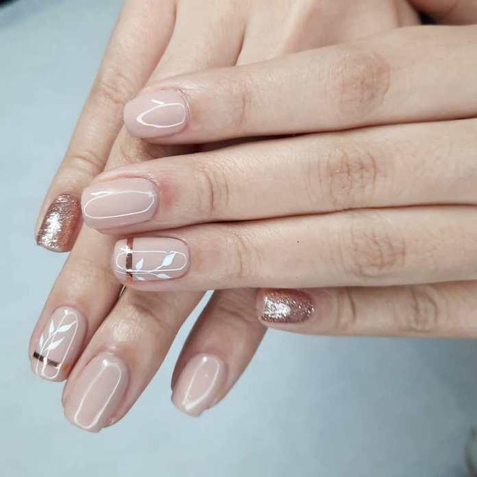 cliomakeup-unghie-glitter-rose-gold-teamclio-9