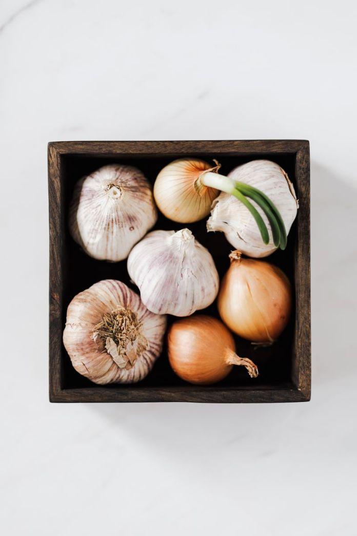 Cliomakeup-dieta-fodmap-6-aglio
