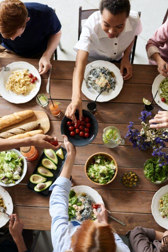 Cliomakeup-fibra-alimentare-11-pranzo
