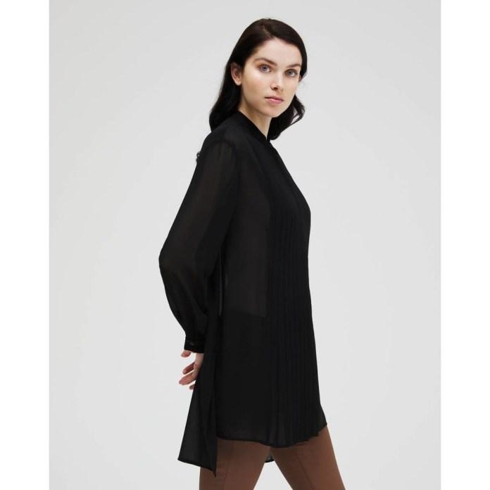 Cliomakeup-look-con-camicia-inverno-2021-14-Sisley-Camicia-nera