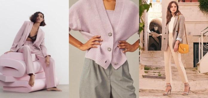 Cliomakeup-pantaloni-a-vita-alta-primavera-2021