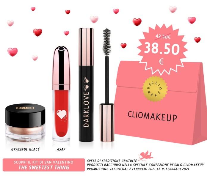 Cliomakeup-promo-kit-sanvalentino-2021-4-the-sweetest-thing