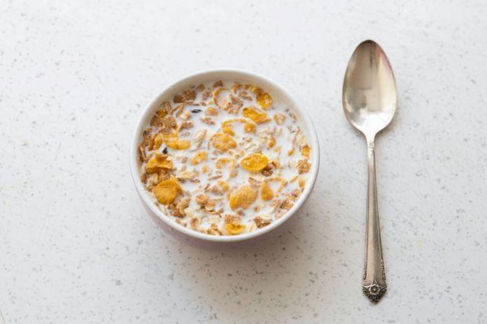 Cliomakeup-quanti-pasti-fare-al-giorno-11-cereali