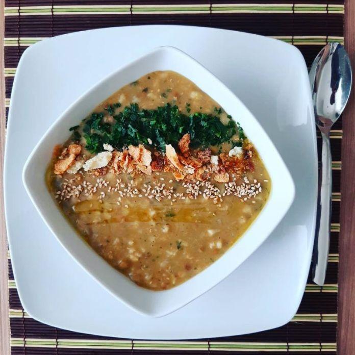 Cliomakeup-quanti-pasti-fare-al-giorno-16-zuppa
