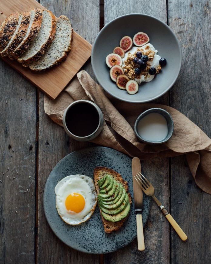 Cliomakeup-quanti-pasti-fare-al-giorno-6-pasto
