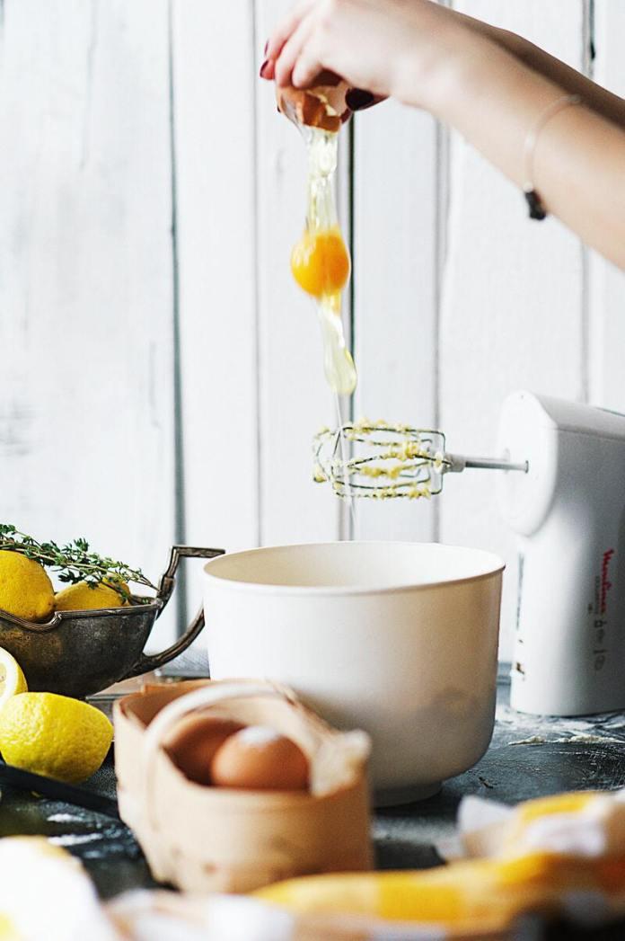 Cliomakeup-ricette-romantiche-san-valentino-11-uova