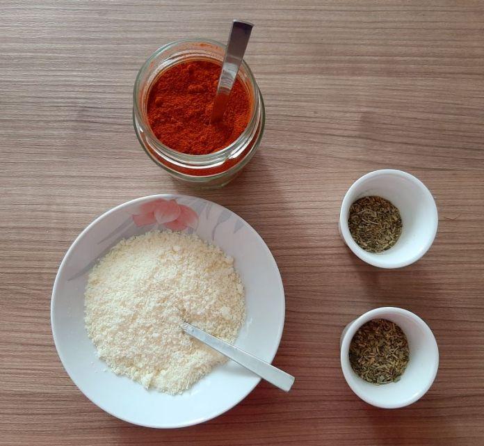 Cliomakeup-ricette-romantiche-san-valentino-2-cialde