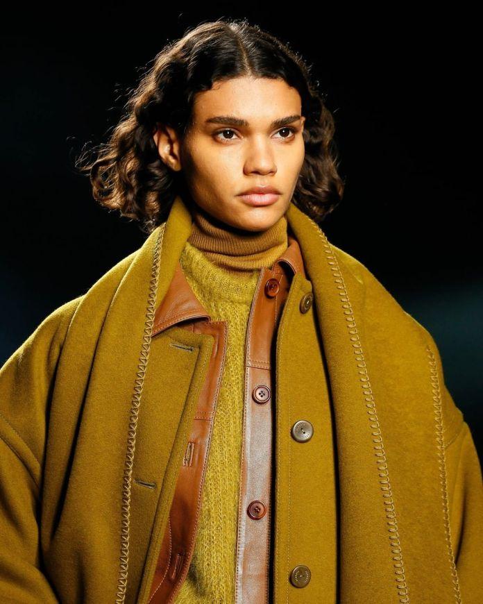 cliomakeup-Milano-Fashion-week-2021-11-albertaferretti