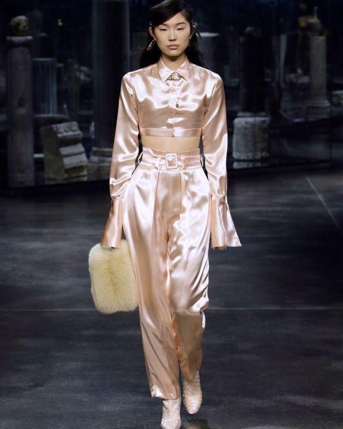 cliomakeup-Milano-Fashion-week-2021-15-fendi