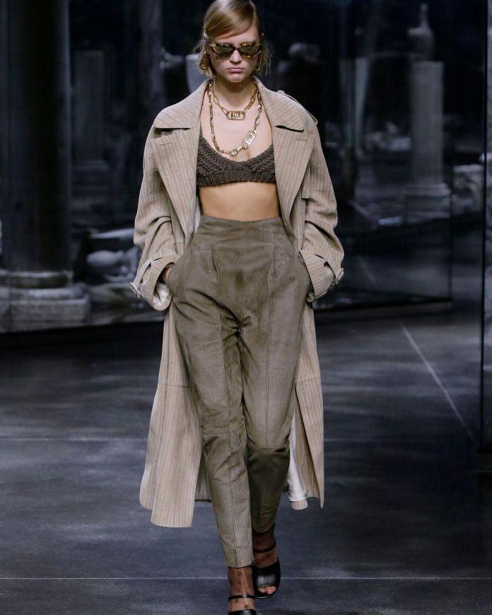 cliomakeup-Milano-Fashion-week-2021-16-fendi