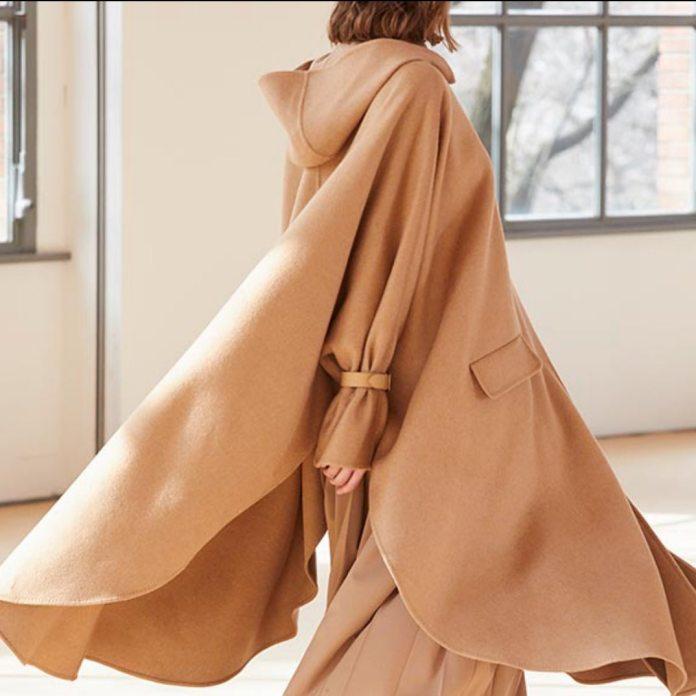 cliomakeup-Milano-Fashion-week-2021-17-maxmara