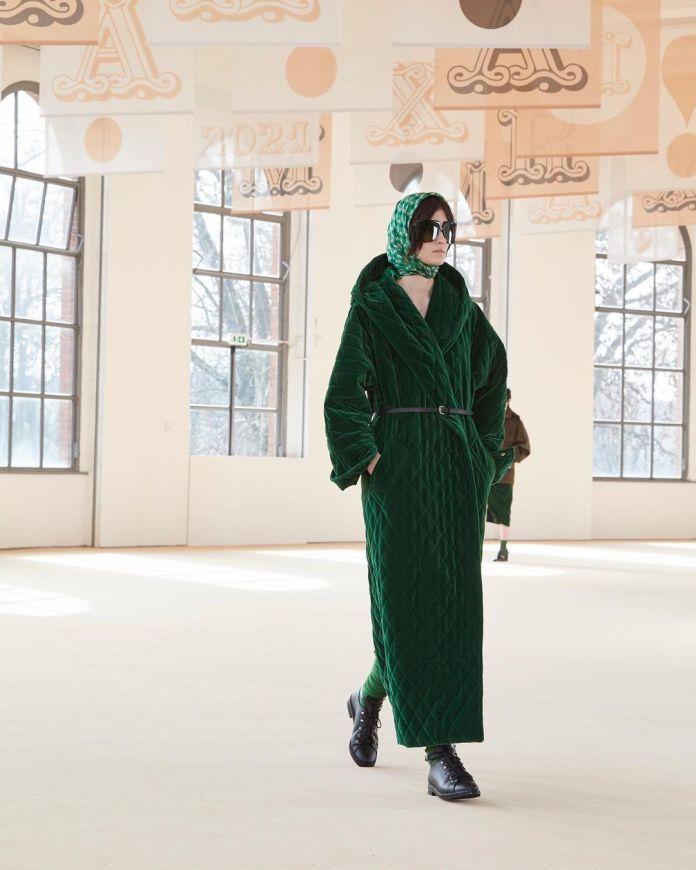 cliomakeup-Milano-Fashion-week-2021-18-maxmara