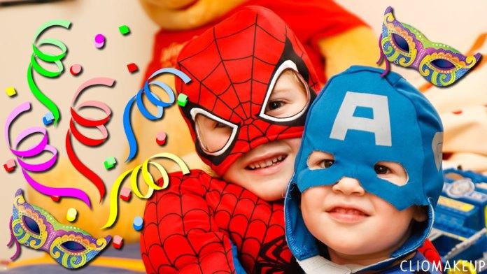 cliomakeup-costumi-bambini-carnevale-2021-1-copertina